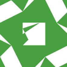 Anonymous14596's avatar