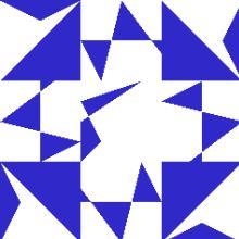 Anonymous15742's avatar