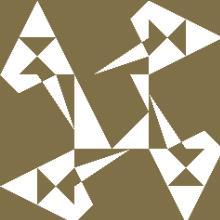 Anonymous1664's avatar