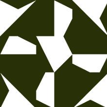 Anonymous1715's avatar