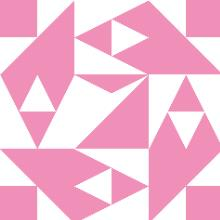 Anonymous2071's avatar