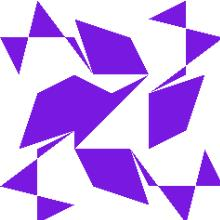 Anonymous2096's avatar