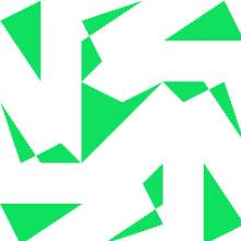 Anonymous265656565's avatar