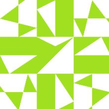 Anonymous2854's avatar
