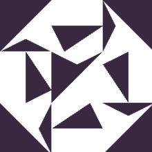 Anonymous3545's avatar