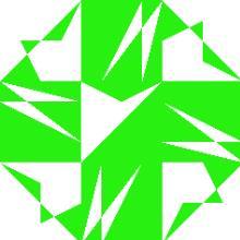 Anonymous9930's avatar