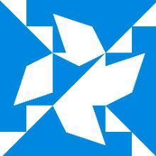 anonymous_789GF's avatar