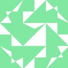 anonymousit's avatar