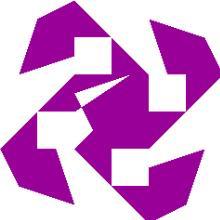 Anonymousx111's avatar