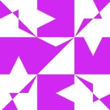 Anoo7's avatar