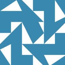 Anoop9178's avatar