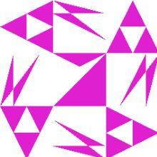 anoosh22's avatar