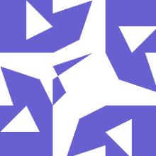 AnoPrkl's avatar