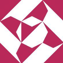 anoriga's avatar