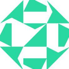 anoushiravan's avatar
