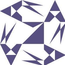 Anoushka77's avatar