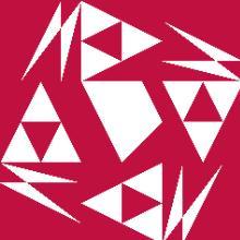 anphu's avatar
