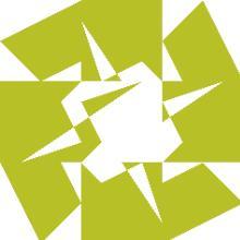 Anqders-B's avatar
