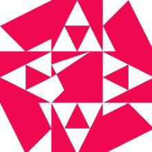 AnryNet's avatar