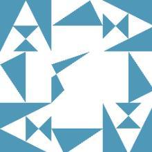 ans-it-jitendra's avatar