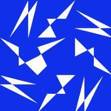 ANSAR786's avatar