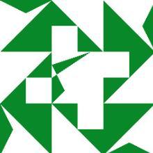 AnSDE007's avatar