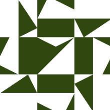 ansel_rock's avatar