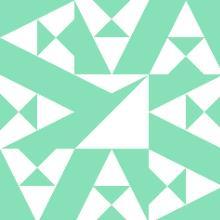 Ansem's avatar