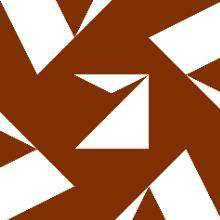 Ansh84's avatar