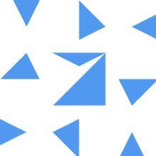 anshin's avatar
