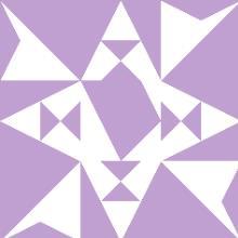 Anshul15's avatar