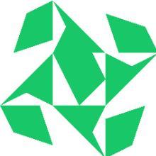 AnshulGoyal's avatar