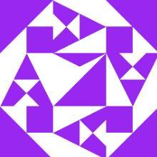 ansifa's avatar