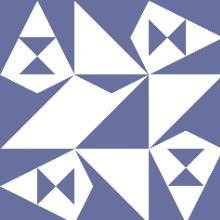 ANSIMMEM's avatar