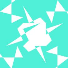 ansmelos's avatar
