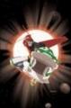 Anson1270's avatar