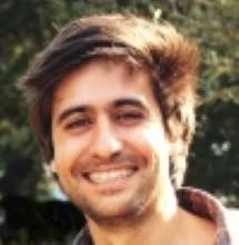 António Sérgio Azevedo - MSFT