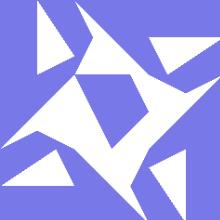 ant.dar's avatar