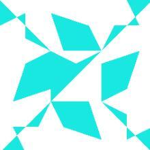 ant4pm's avatar