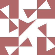 antana's avatar