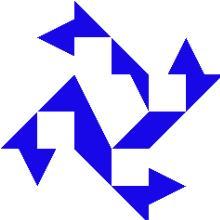 antant1992's avatar