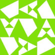 Antares_2012's avatar
