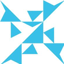 Antarexis's avatar