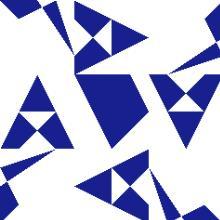 antarius73's avatar