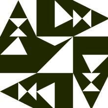 AntBuk's avatar