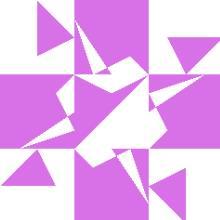 AntennaMan's avatar