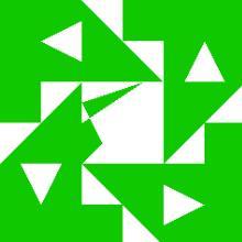 AntErvin001's avatar