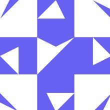 antfortas's avatar