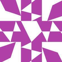 AntG94's avatar