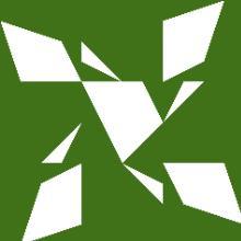 Anth13's avatar